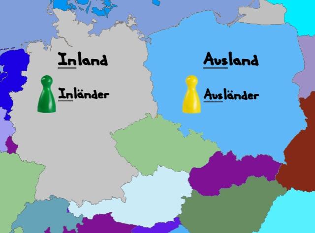 InAusland1