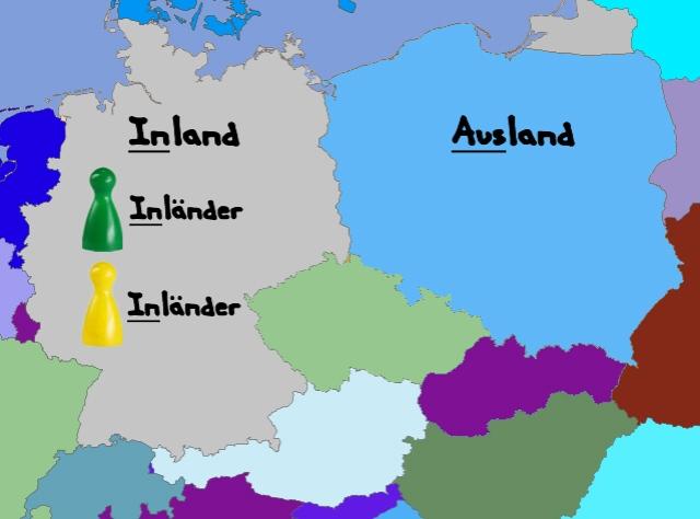 InAusland2
