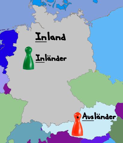 InAusland3