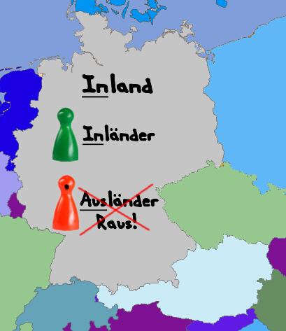InAusland5
