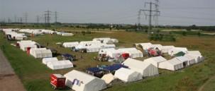 ffj-zeltlager-2012-585x250
