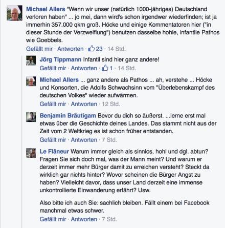 Facebook_Monitor