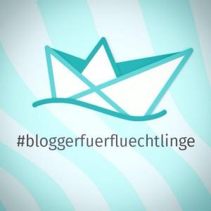 bloggerfuerfluchtlinge-300x300