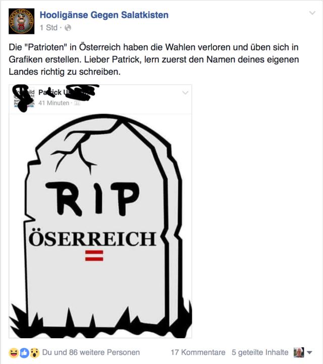 Oeserreich
